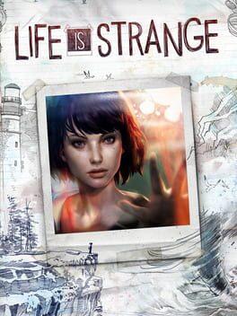 Life is Strange Complete Season