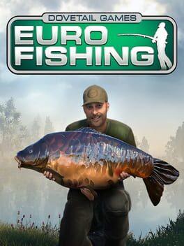 Euro Fishing (Ultimate Edition)