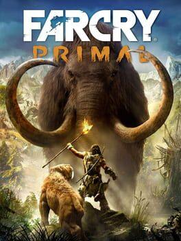 Far Cry: Primal