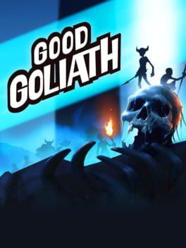 Good Goliath