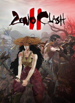 Zeno Clash II  (Special Edition)