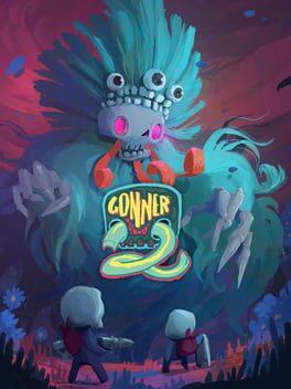 GONNER2