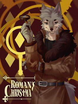 Roman's Christmas: A Furry Detective Game
