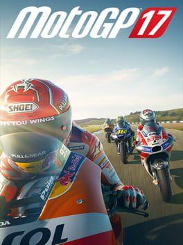 MotoGP '17