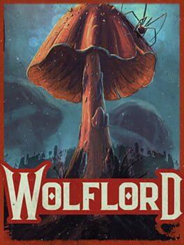 Wolflord - Online Werewolf
