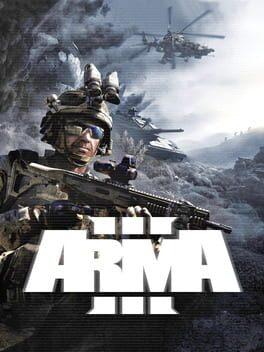 Arma 3 - Digital Deluxe Edition