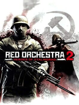 Red Orchestra 2: Heroes of Stalingrad (Digital Deluxe Edition)