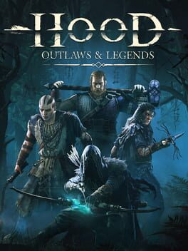 Hood: Outlaws & Legends (Year 1 Edition)