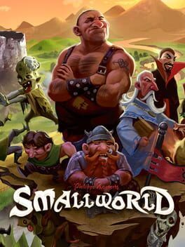 Small World Collection Bundle