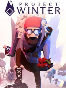 Project Winter: Blackout Bundle