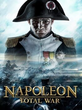 Napoleon: Total War (Definitive Edition)