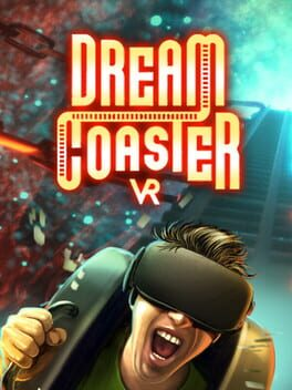 Dream Coaster VR