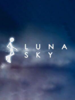 Luna Sky
