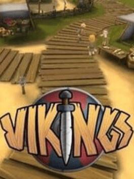 Playing History: Vikings
